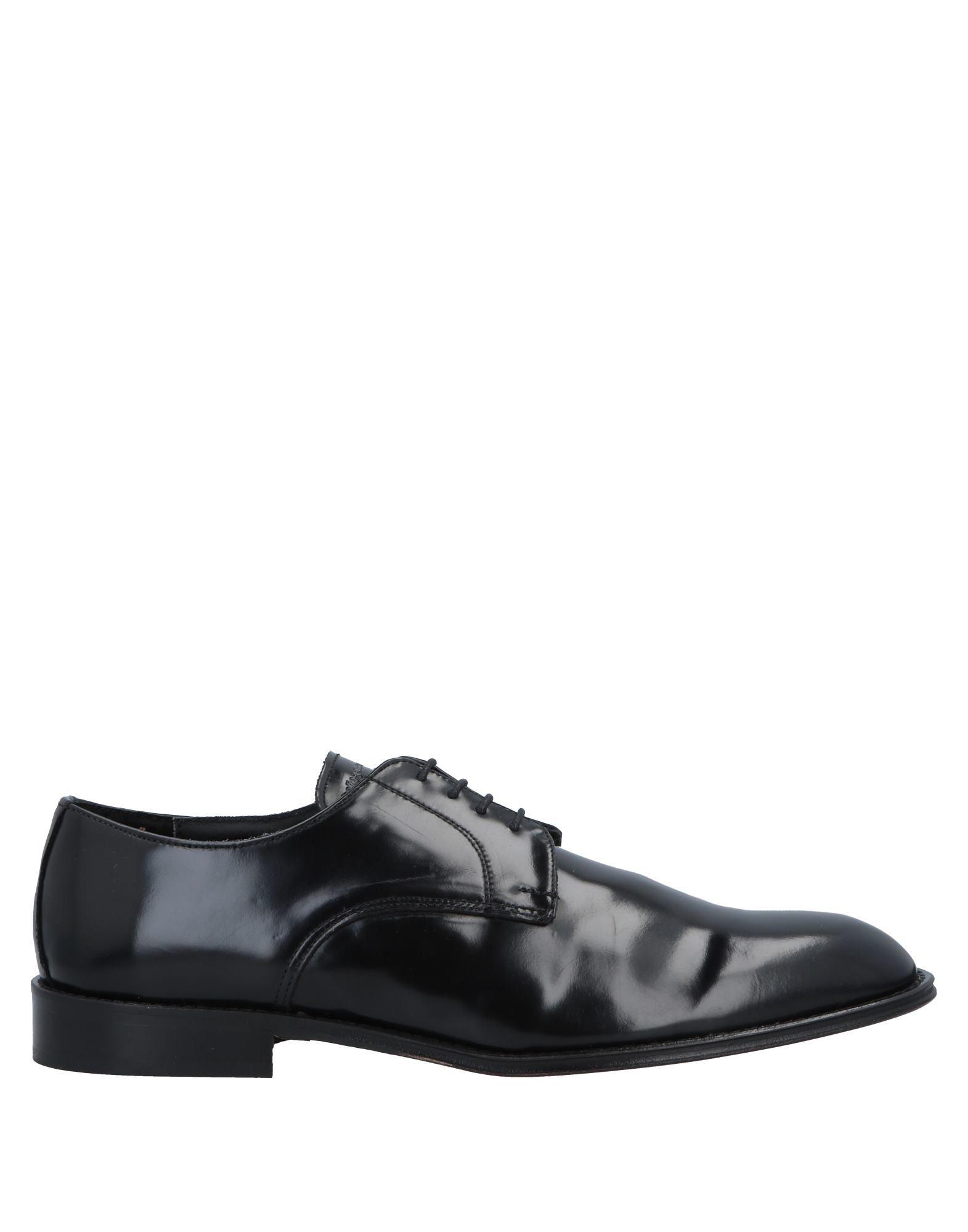 BOTTEGA MARCHIGIANA Обувь на шнурках сумка bottega veneta 171265vq1301000 bv 2014
