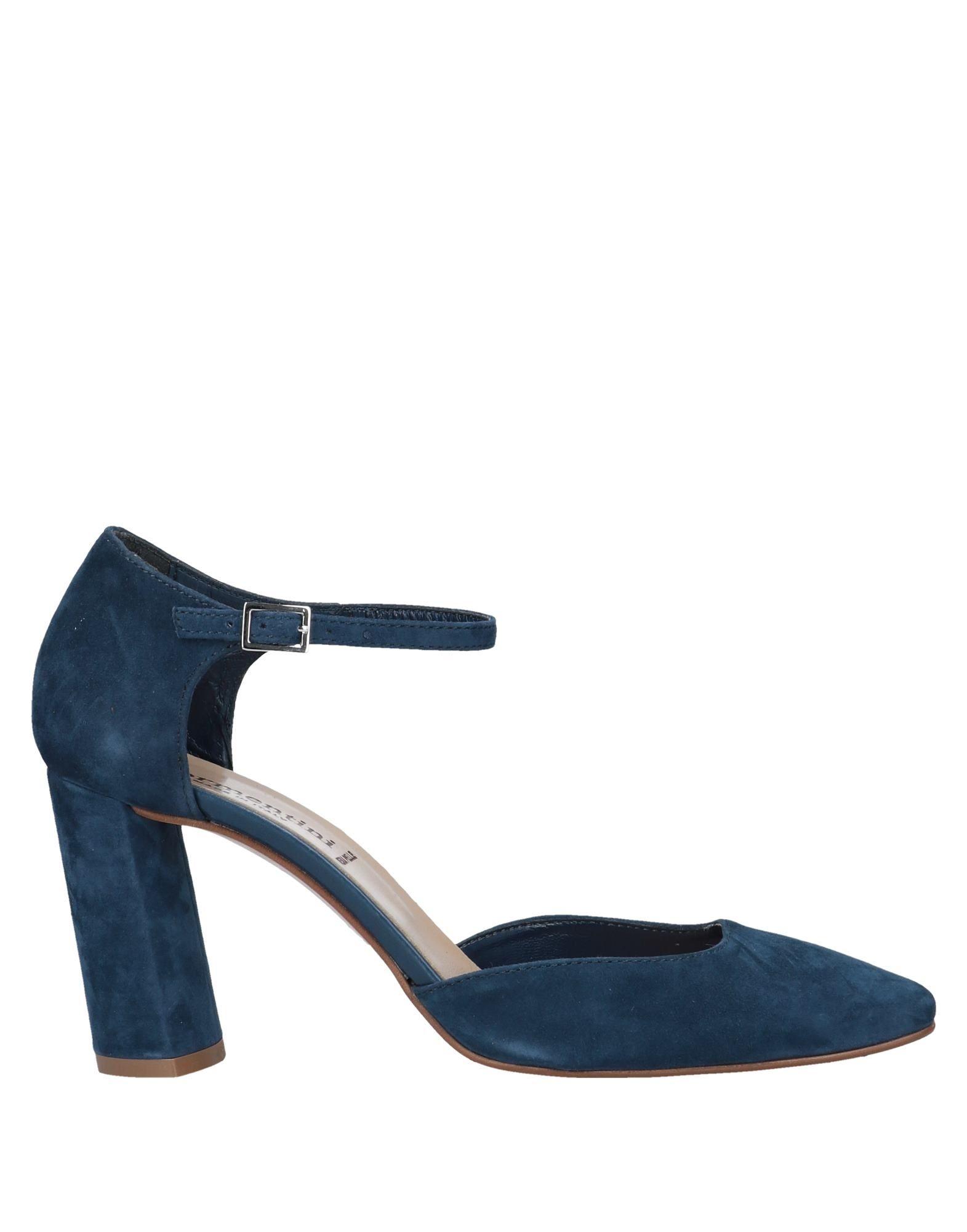 FORMENTINI Туфли цены онлайн