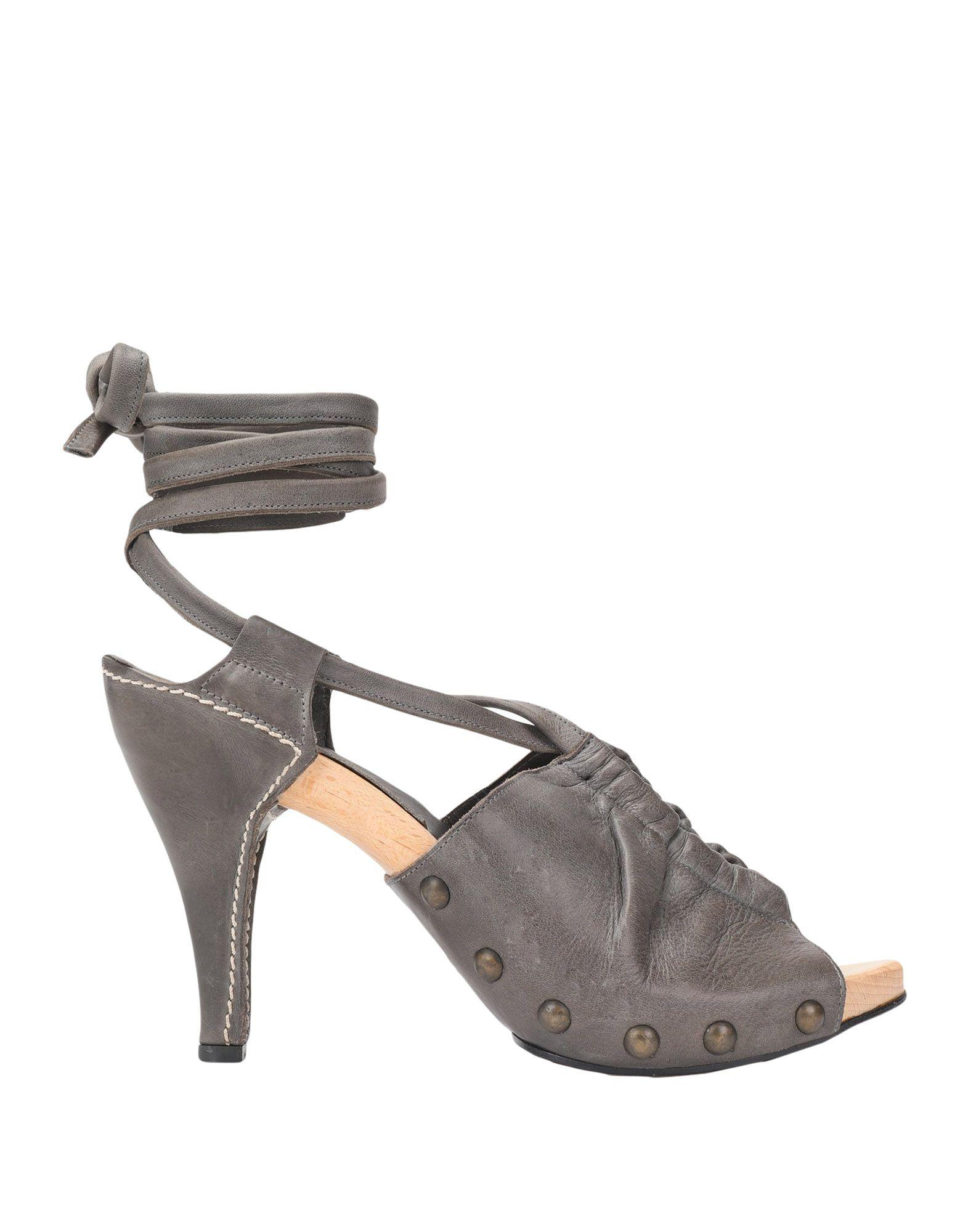 QSP+ QUELQUES SHOES DE PLUS Сандалии meotina high heels women shoes 2018 bow knot pointed toe party shoes pumps block high heels slip on ladies shoes plus size 43