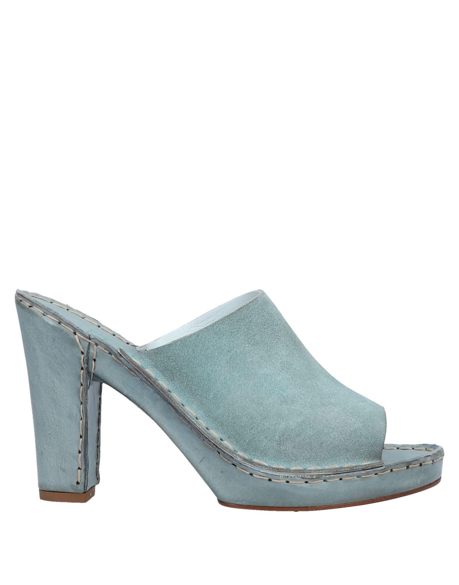 QSP+ QUELQUES SHOES DE PLUS Мюлес и сабо meotina high heels women shoes 2018 bow knot pointed toe party shoes pumps block high heels slip on ladies shoes plus size 43
