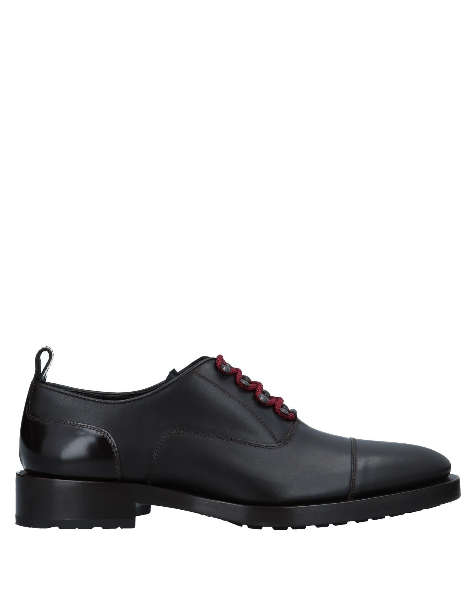 outventure обувь купить