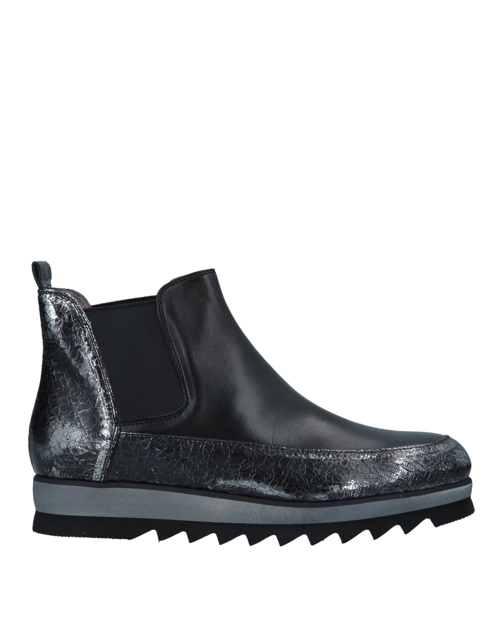 OIM by SILVANA LAURI Полусапоги и высокие ботинки lauri robinson saving marina