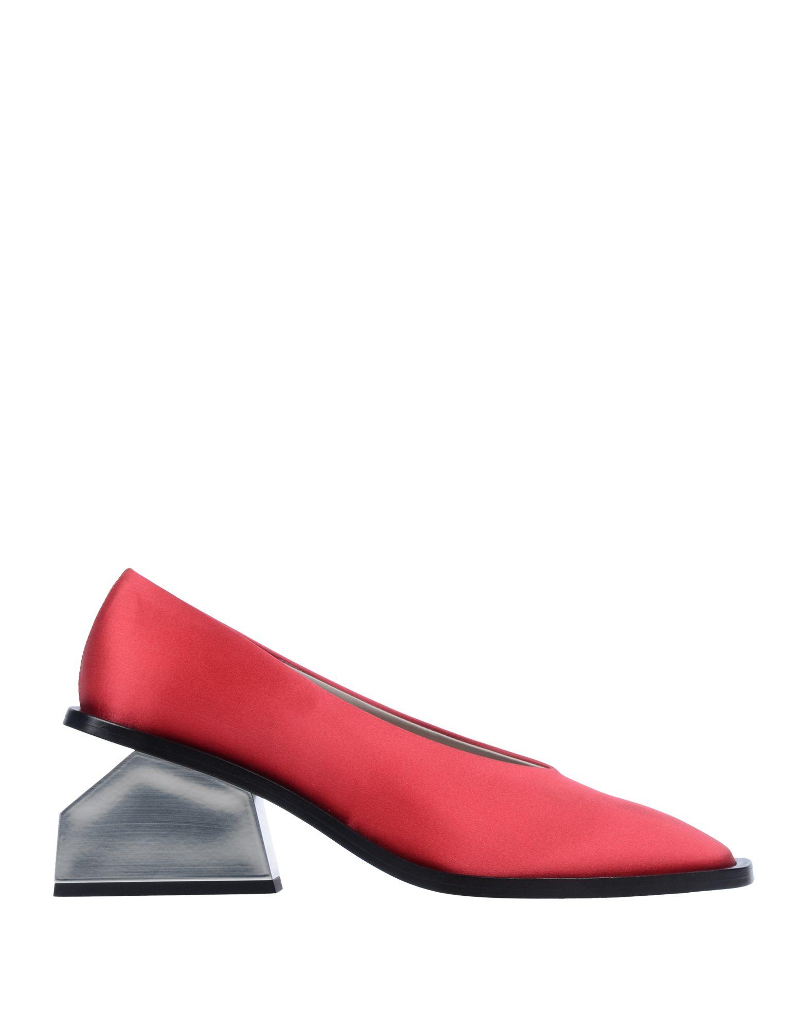 MARNI Туфли цена и фото