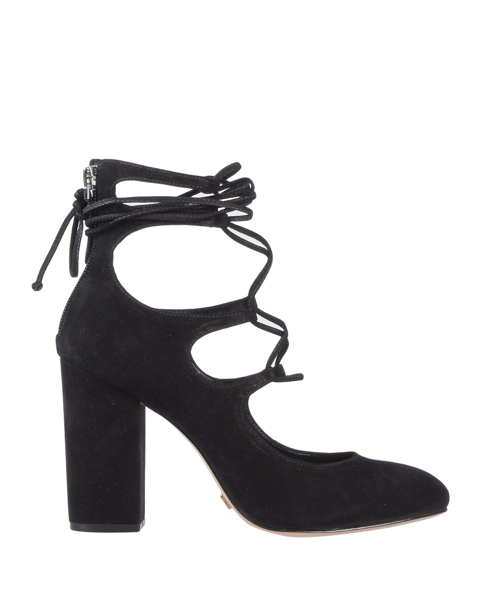 цена VICENZA) Туфли онлайн в 2017 году