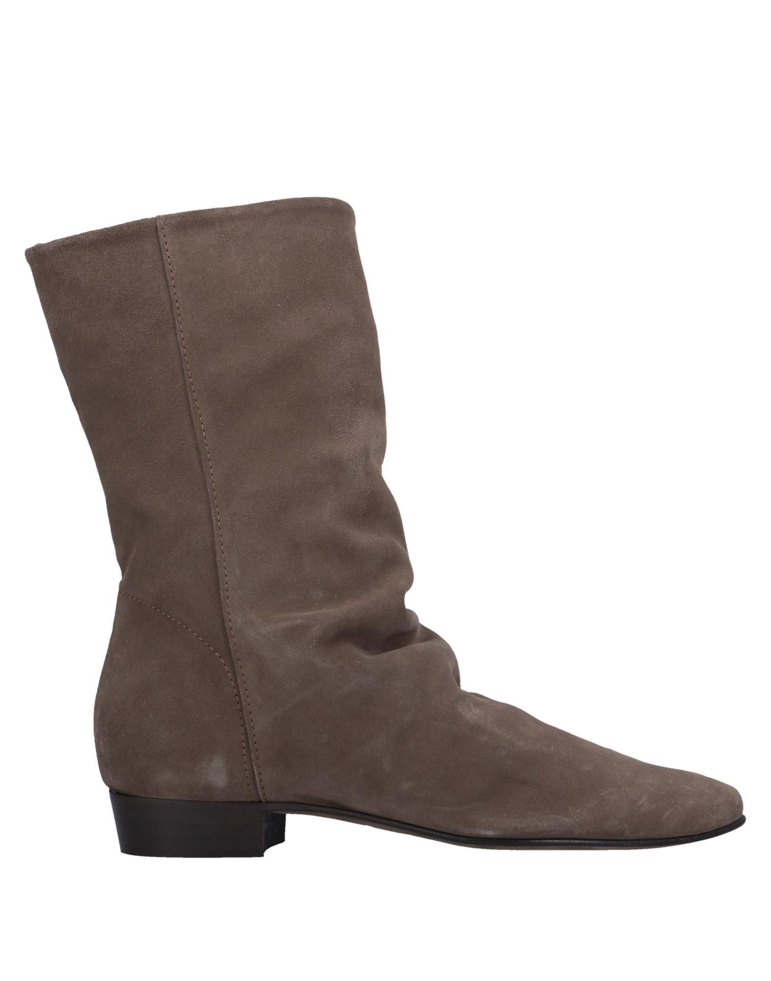 YIJIE Полусапоги и высокие ботинки collector yijie сандалии