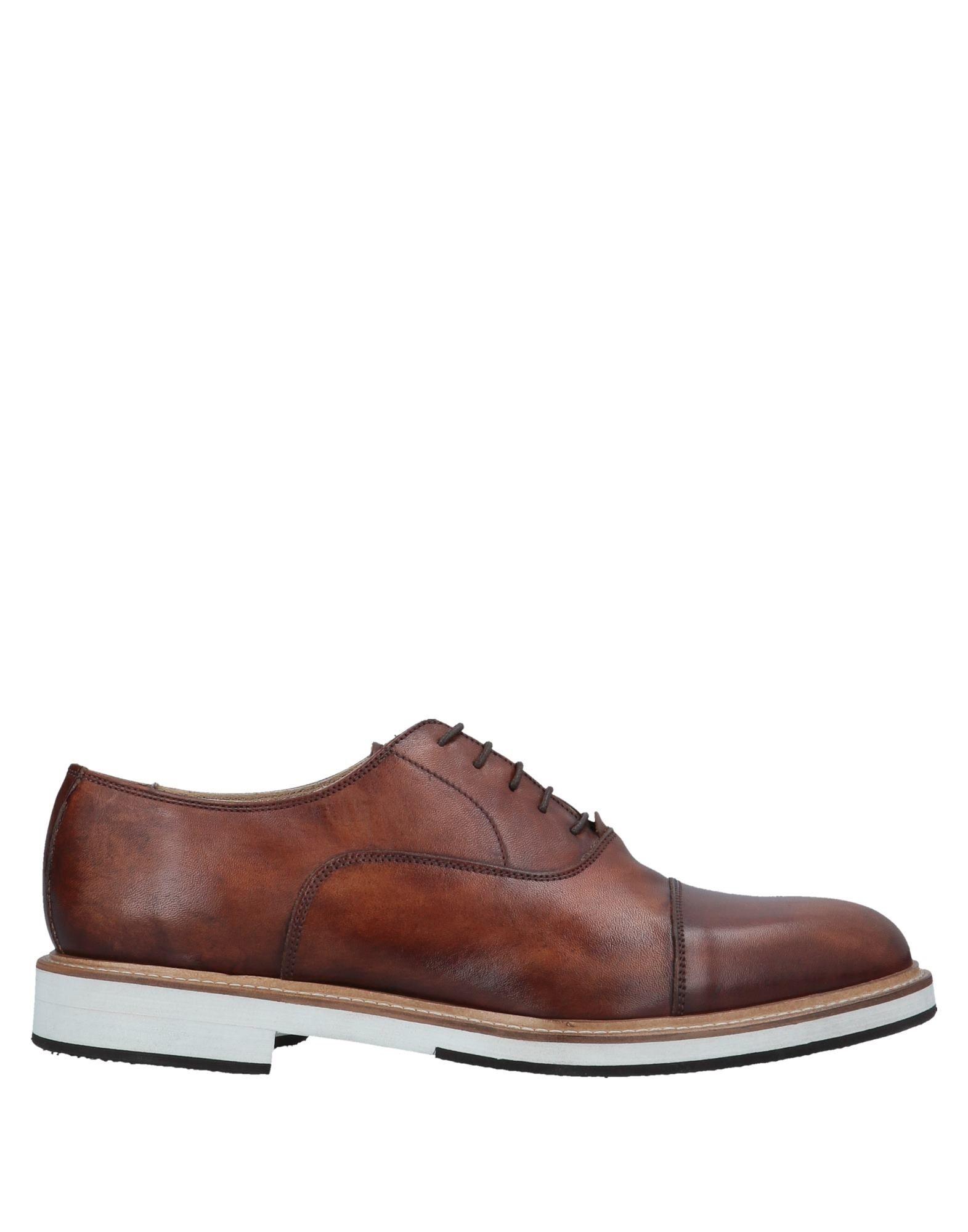 LE BILÒ Обувь на шнурках le blog обувь на танкетке