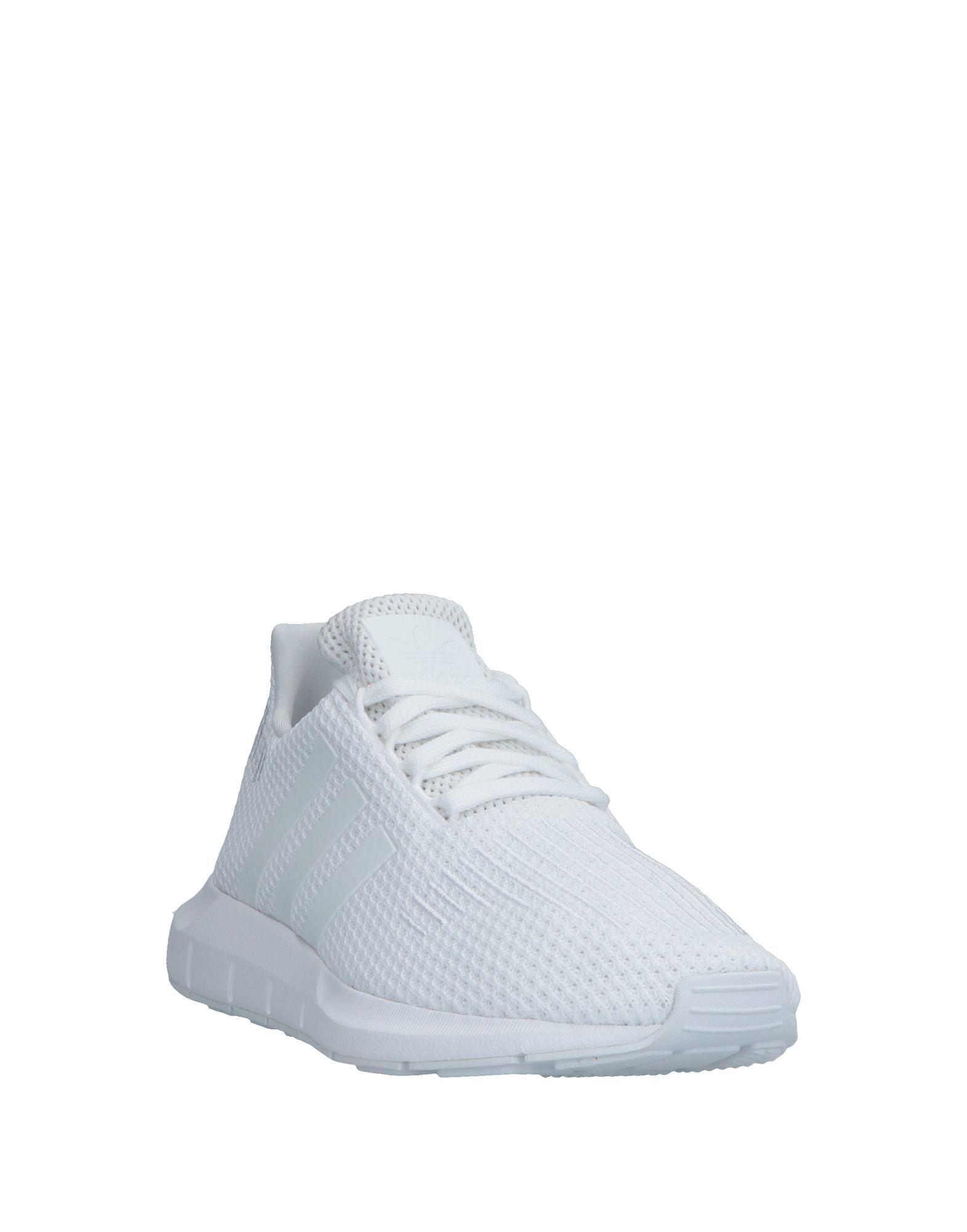 designer fashion 14f48 da942 ADIDAS ORIGINALS ΠΑΠΟΥΤΣΙΑ Παπούτσια τένις χαμηλά, Γυναικεία παπούτσια  τέννις, ΓΥΝΑΙΚΑ   ΠΑΠΟΥΤΣΙΑ   ΤΕΝΝΙΣ