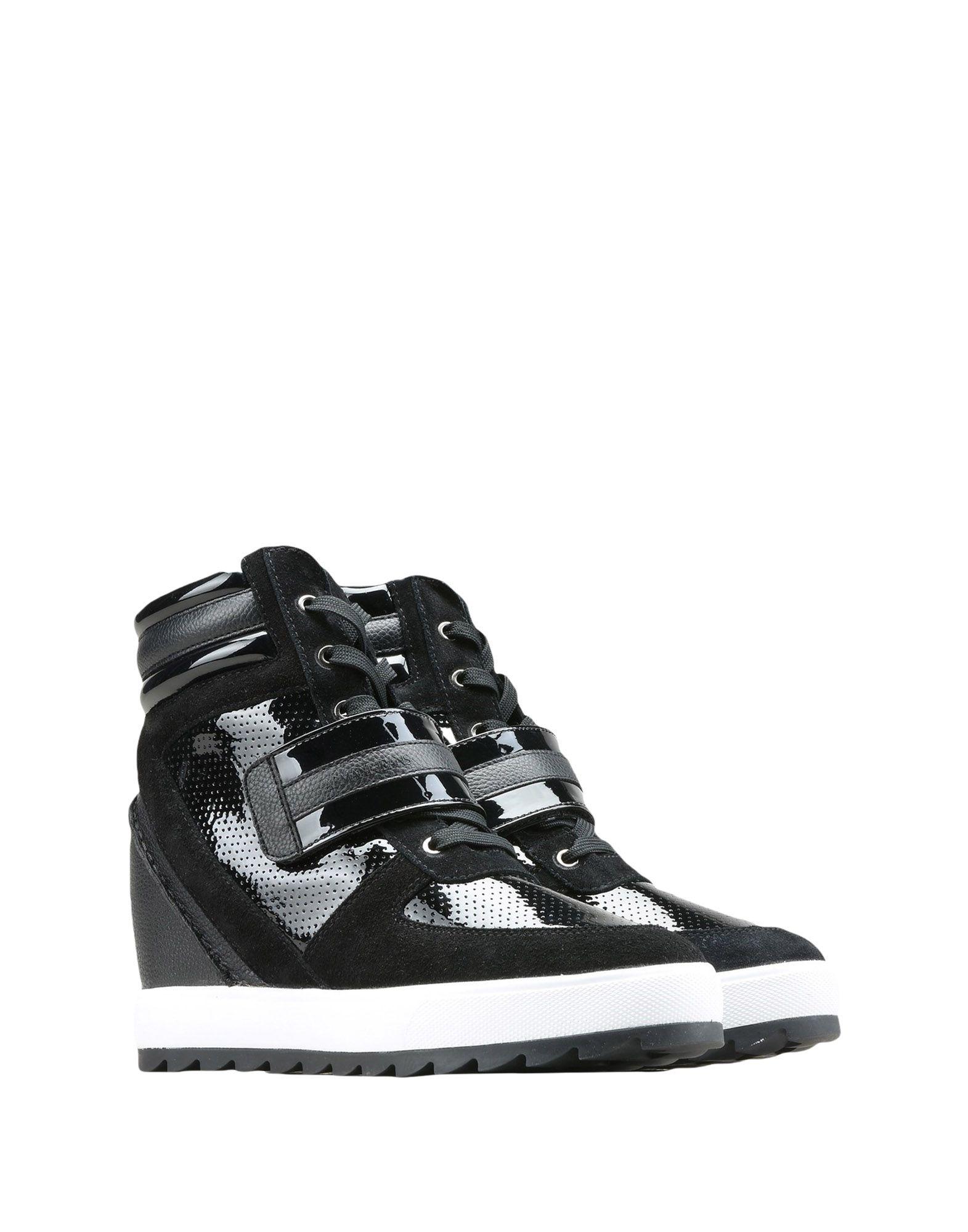 773914c2286 ARMANI JEANS ΠΑΠΟΥΤΣΙΑ Χαμηλά sneakers, Γυναικεία sneakers, ΓΥΝΑΙΚΑ ...
