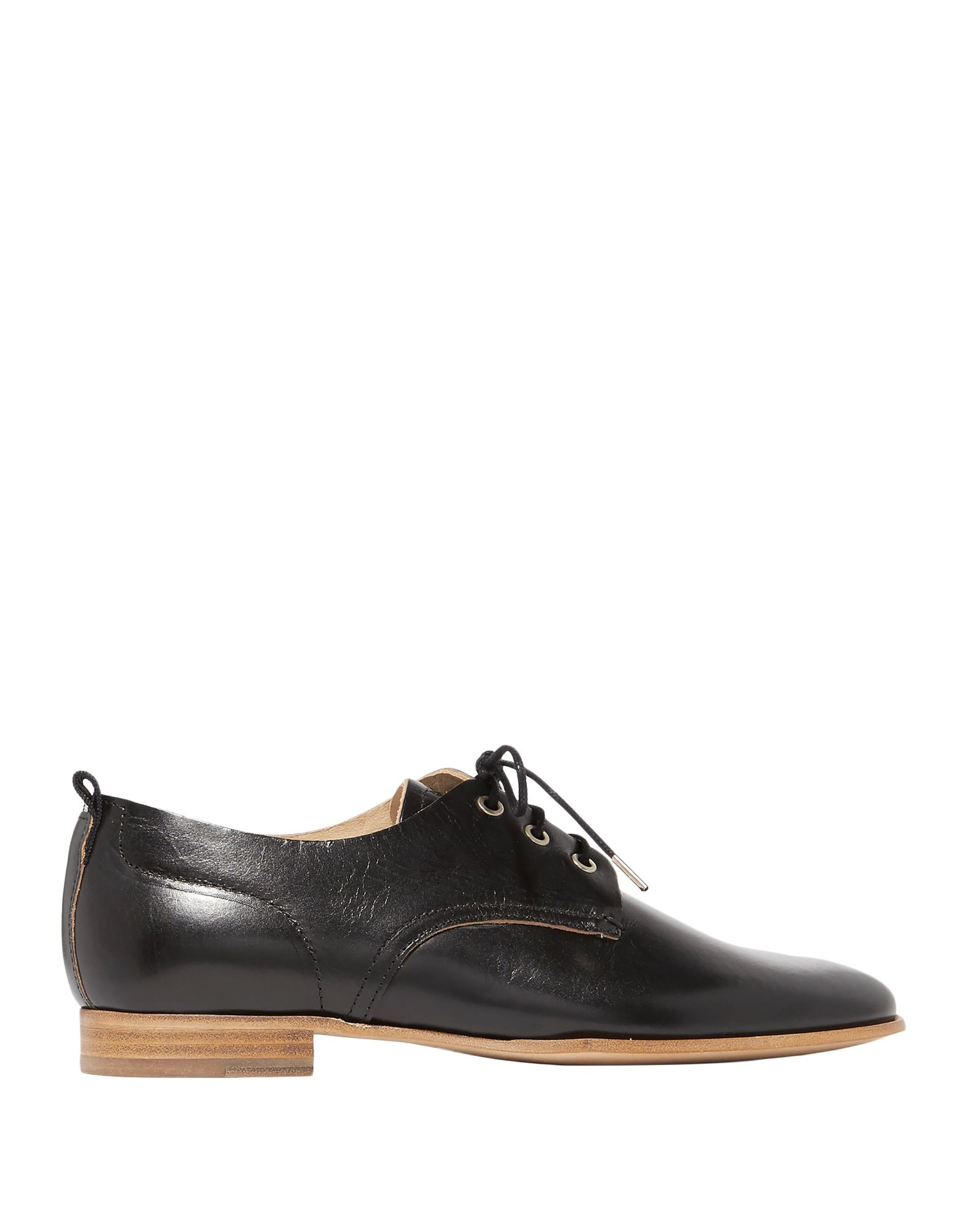 Фото - RAG & BONE Обувь на шнурках обувь на высокой платформе dkny