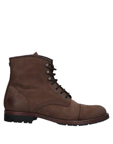 Полусапоги и высокие ботинки KJØRE PROJECT
