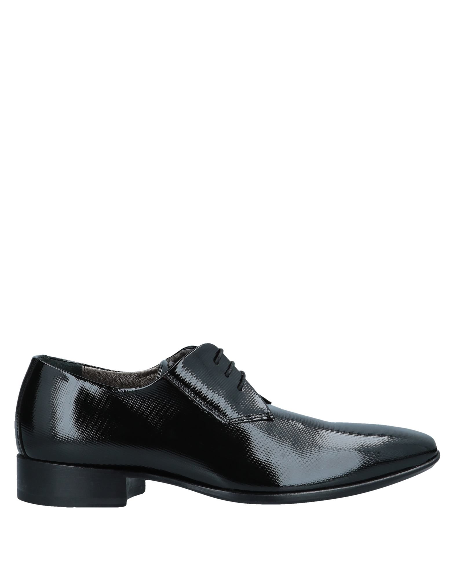 CARLO PIGNATELLI CERIMONIA Обувь на шнурках цены онлайн
