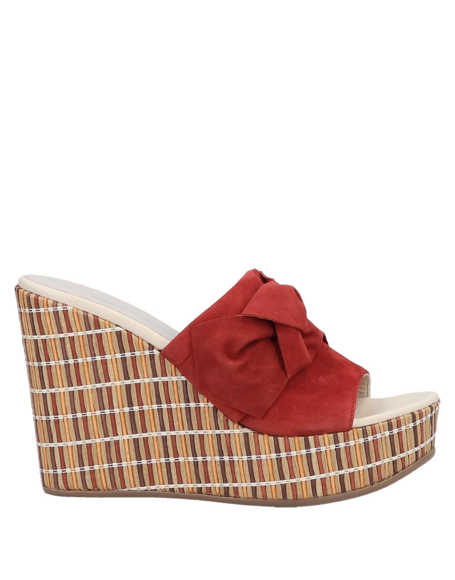 детские сандали для мальчика купить