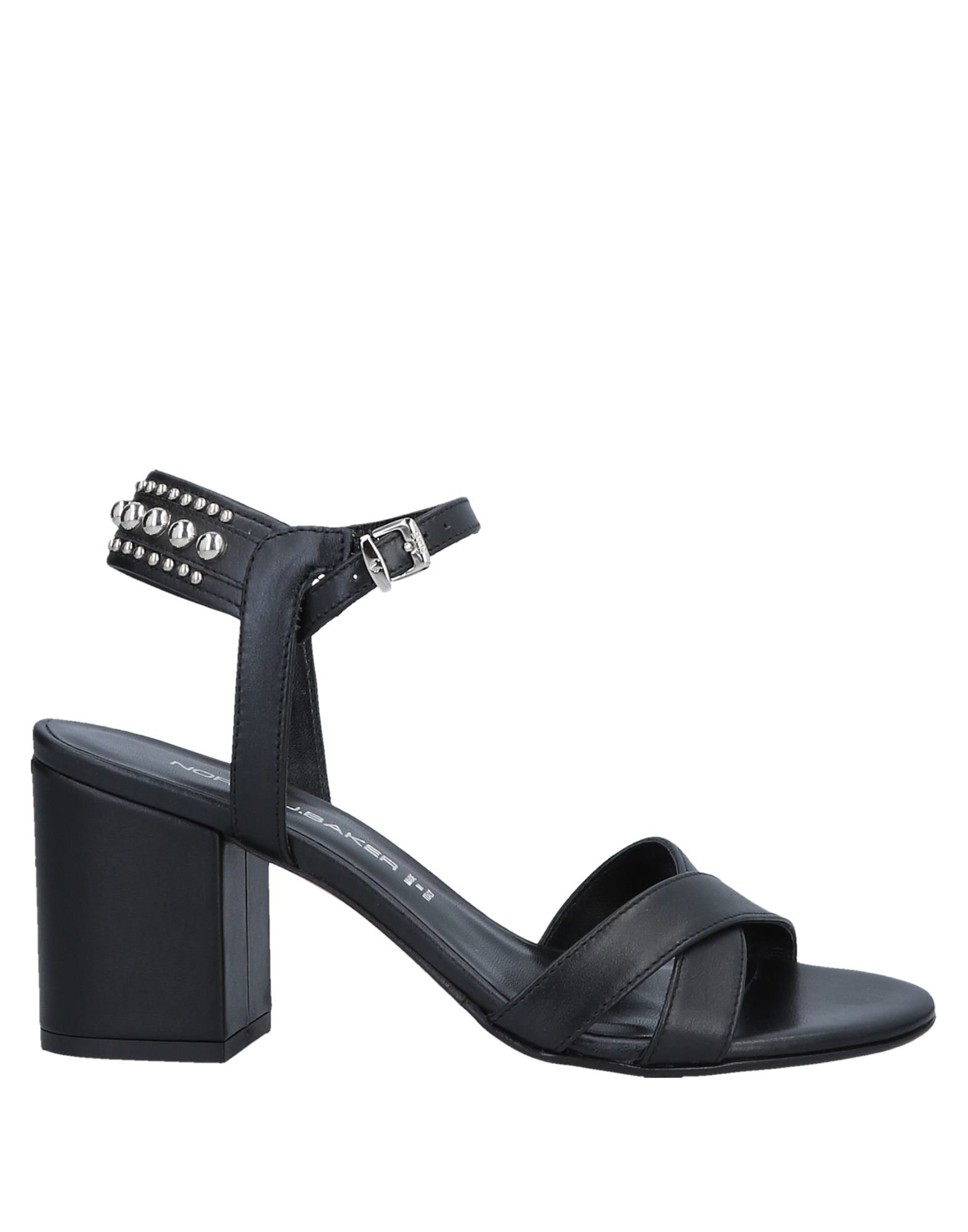 мужские сандали интернет магазин