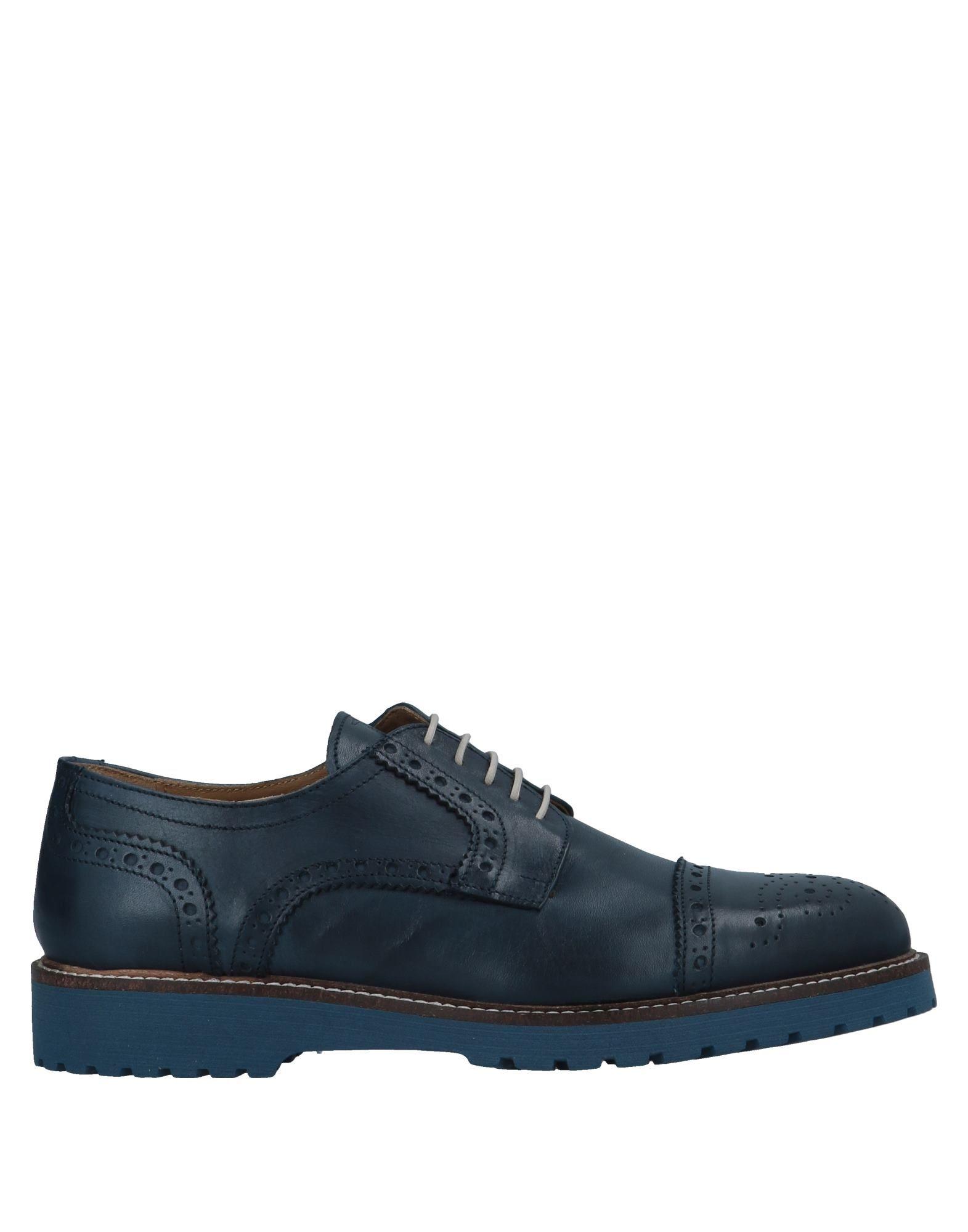 Фото - TRUSSARDI Обувь на шнурках обувь на высокой платформе dkny