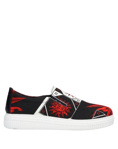 FAUSTO PUGLISI Sneakers & Tennis basses homme