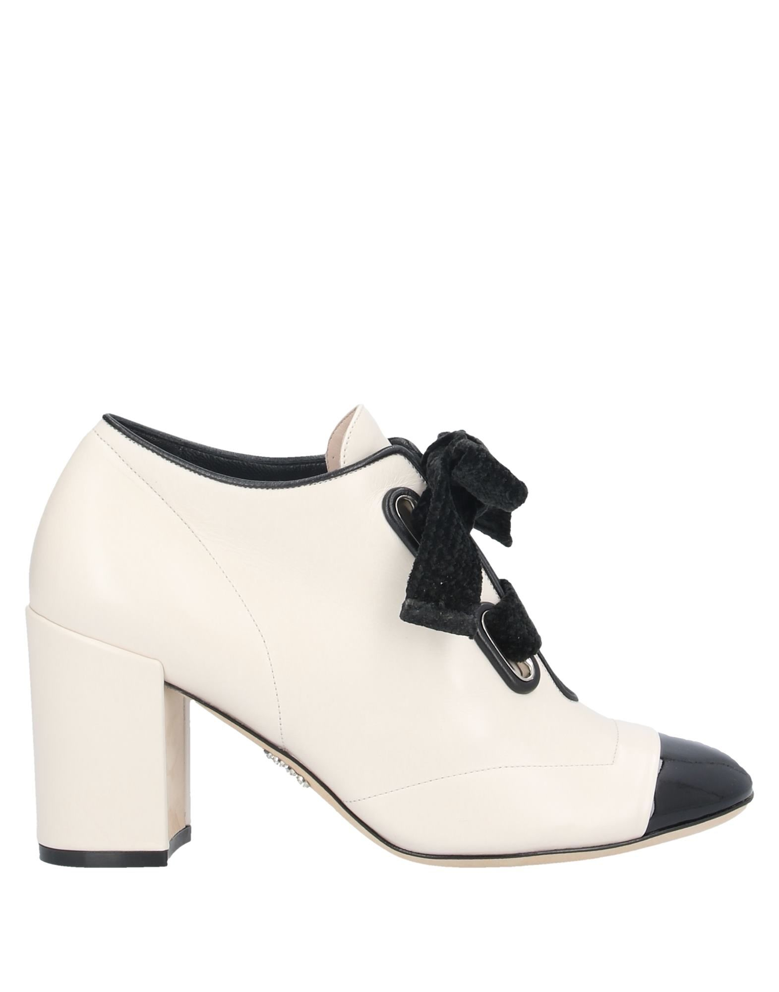 цены RODO Обувь на шнурках