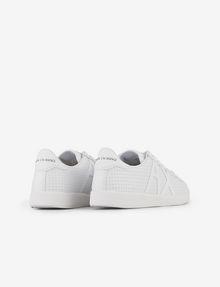 ARMANI EXCHANGE Sneaker [*** pickupInStoreShippingNotGuaranteed_info ***] d