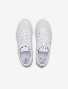 ARMANI EXCHANGE Sneaker [*** pickupInStoreShippingNotGuaranteed_info ***] e