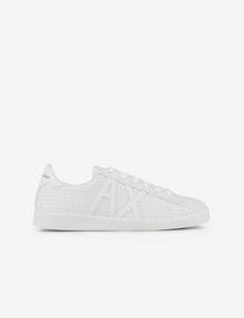 ARMANI EXCHANGE Sneaker [*** pickupInStoreShippingNotGuaranteed_info ***] f