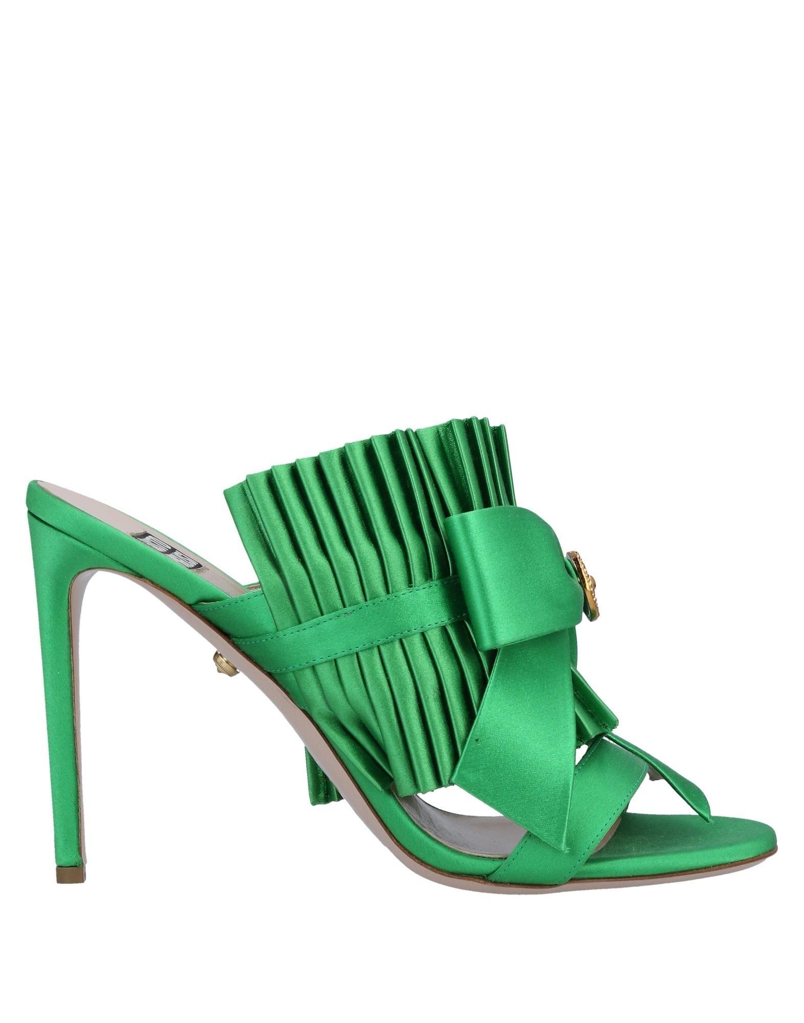 Фото - FAUSTO PUGLISI Сандалии fausto puglisi сандалии