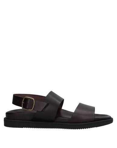 STIÙ Sandales homme