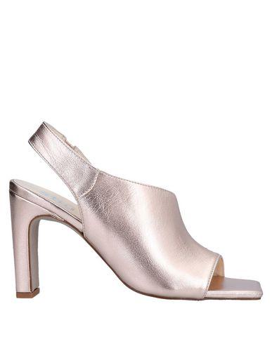 STIÙ Sandales femme