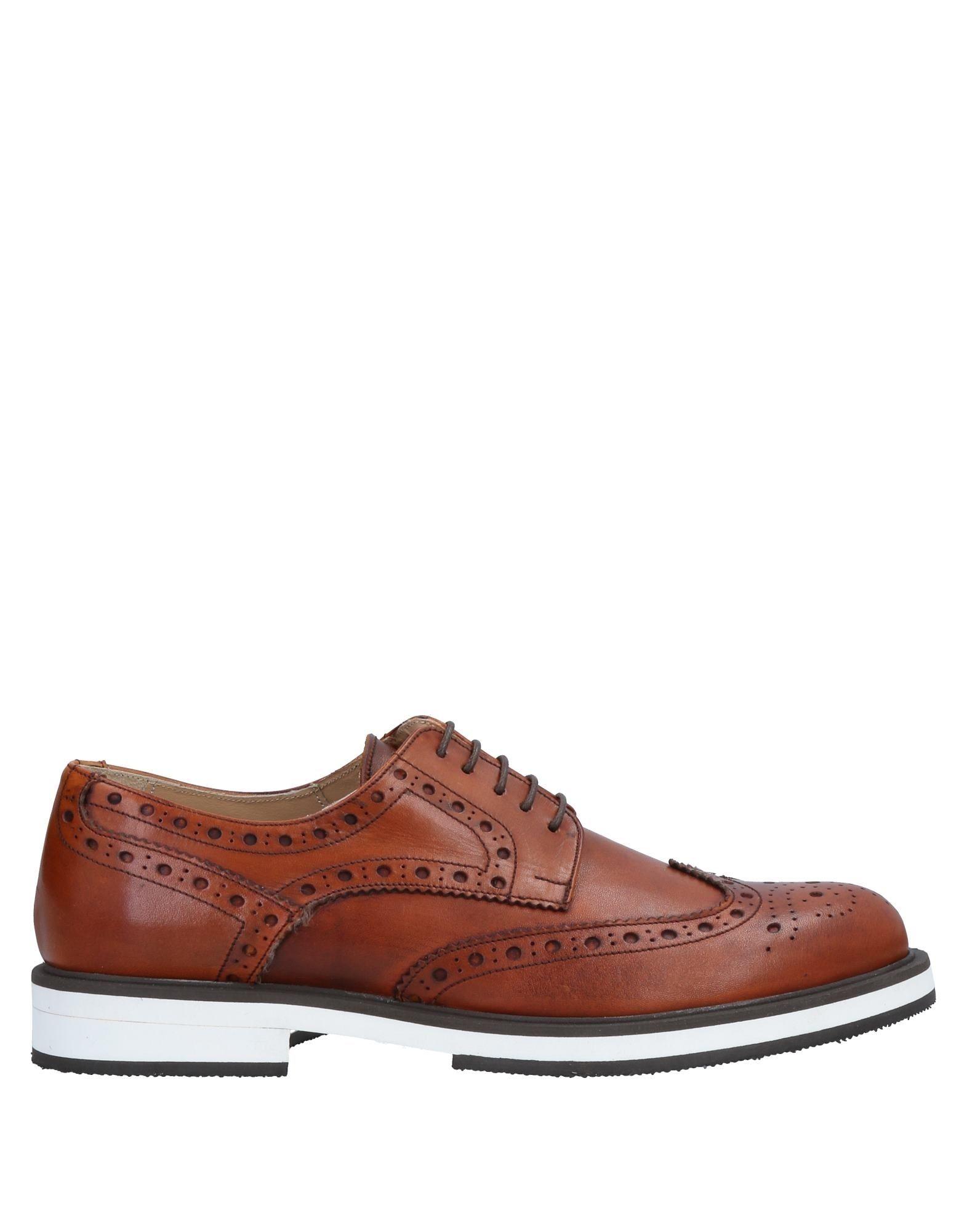 Фото - ANGELO PALLOTTA Обувь на шнурках обувь на высокой платформе dkny