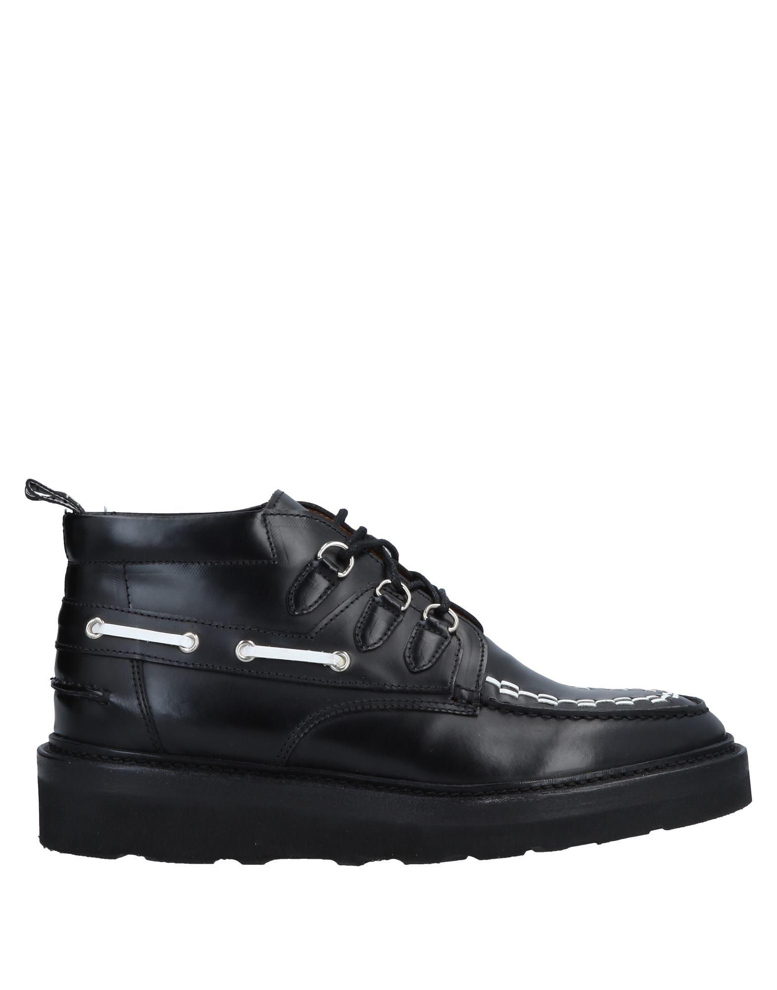WHF WEBER HODEL FEDER Обувь на шнурках цены онлайн