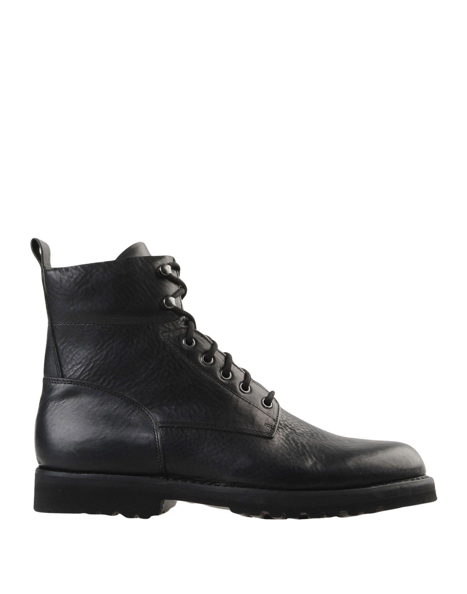 купить FRACAP Полусапоги и высокие ботинки дешево