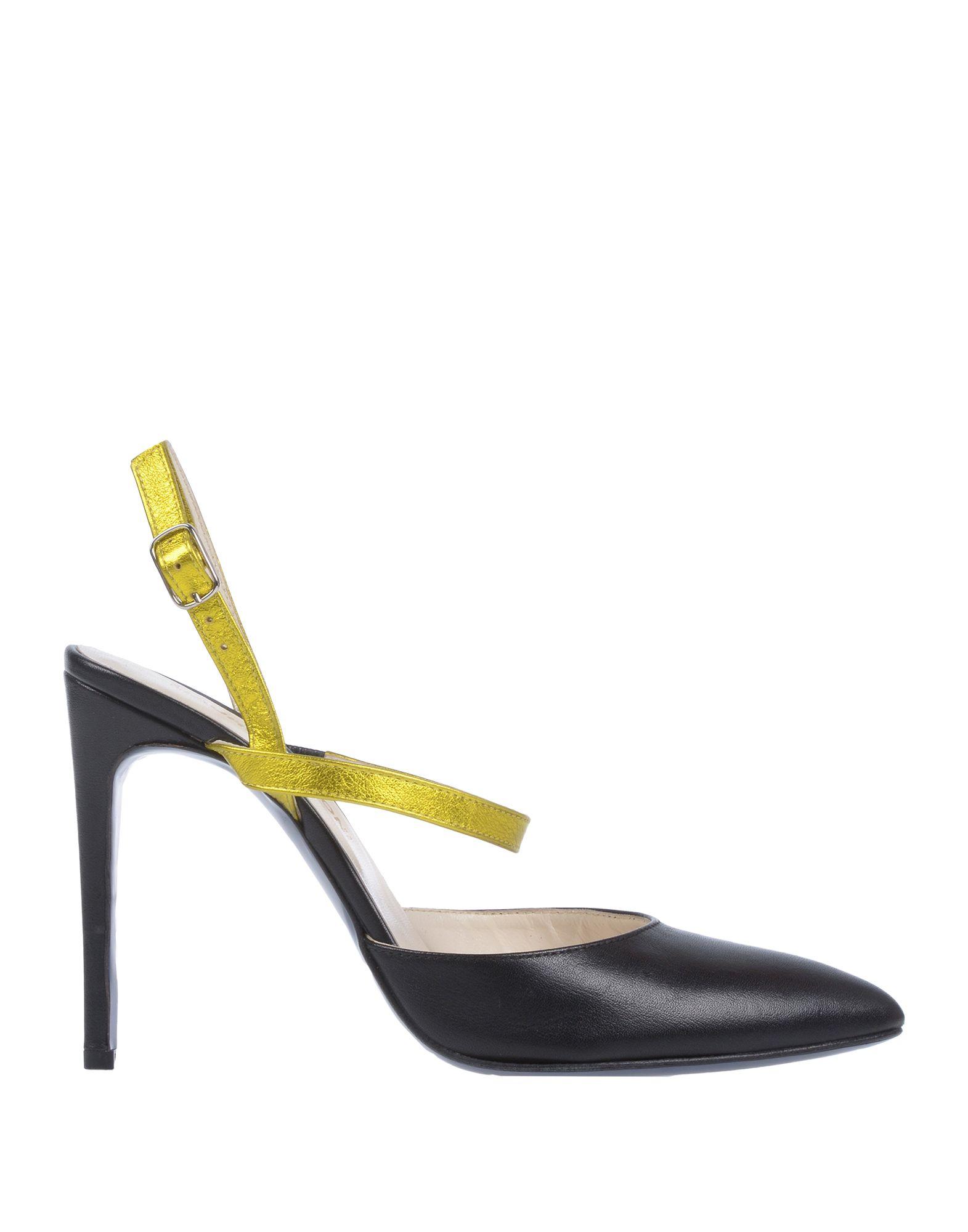 MAURO GRIFONI Туфли цены онлайн