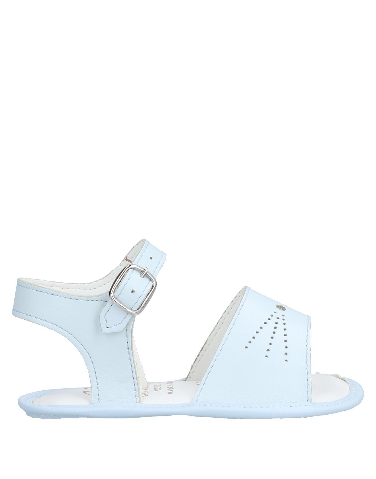 PÈPÈ Обувь для новорожденных