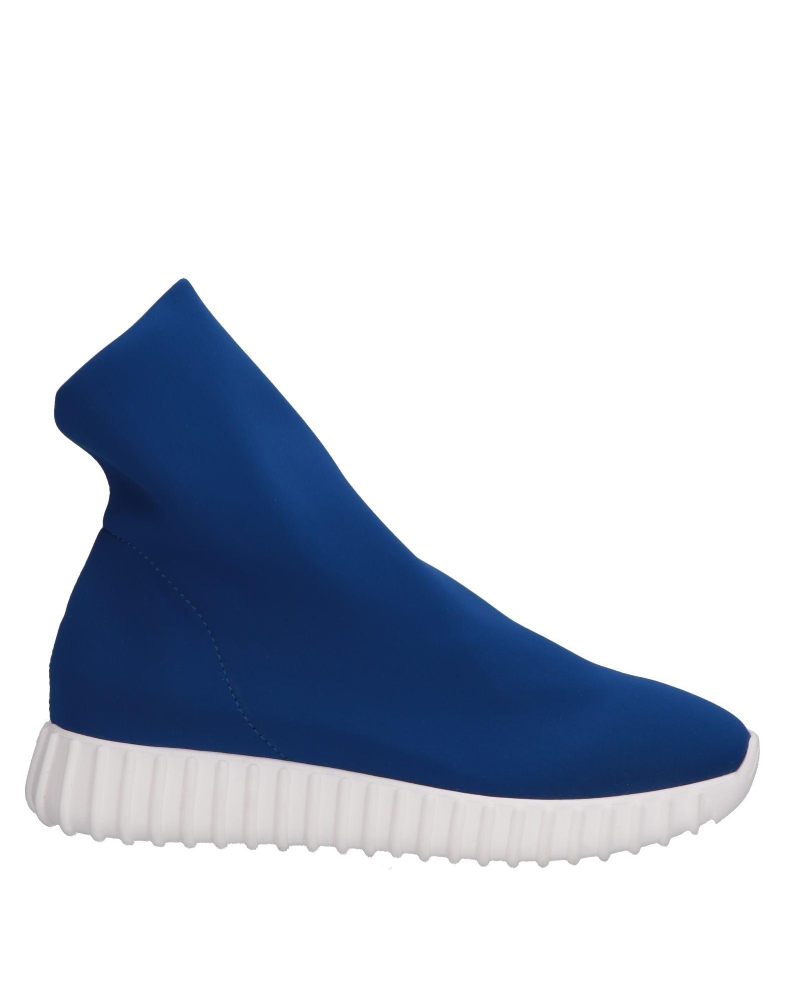 Yoox - Γυναικείες Μπότες-Μποτάκια - Ακριβότερα Προϊόντα - Σελίδα 1122  163e3368972