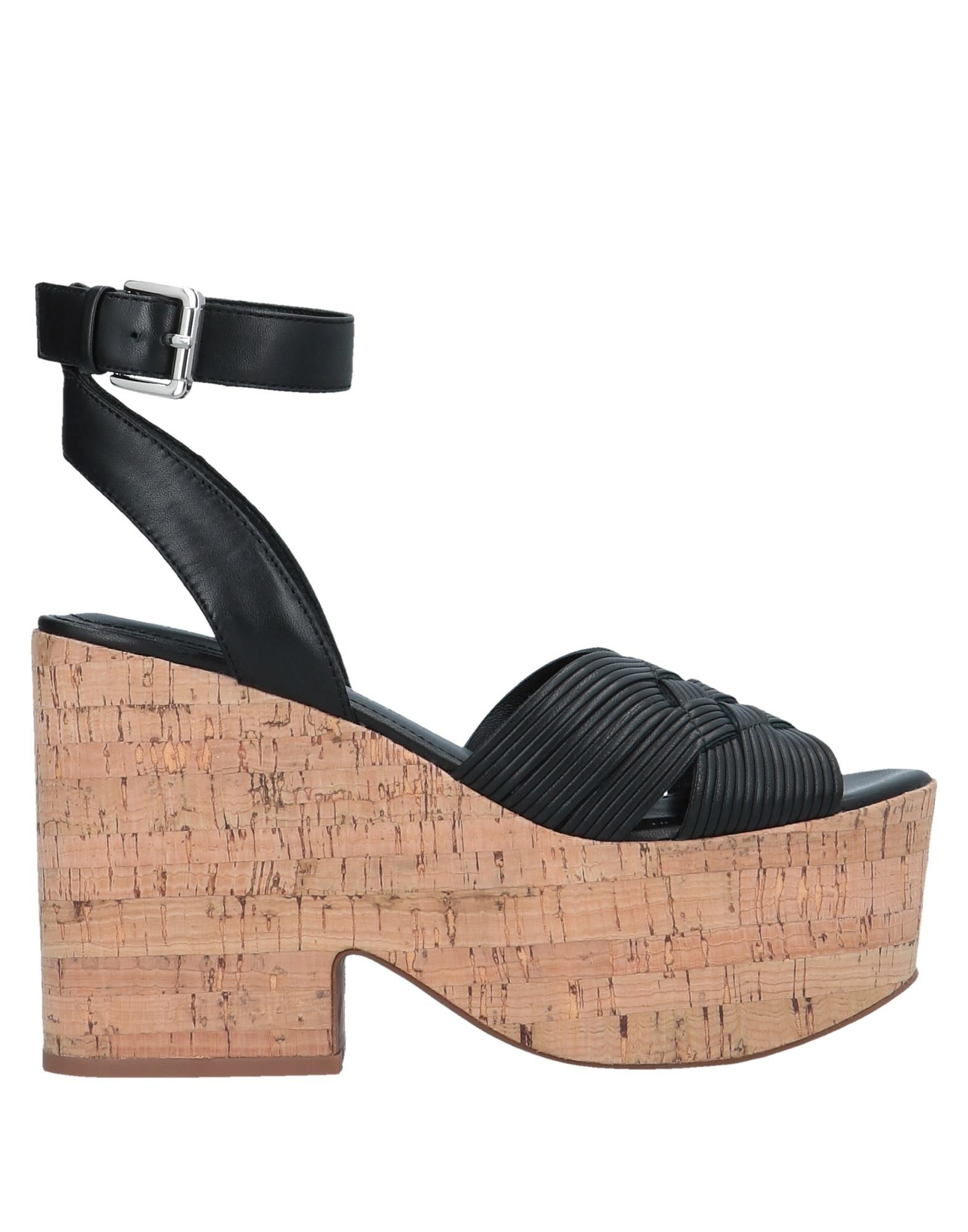 SIGERSON MORRISON Sandals - Item 11564692