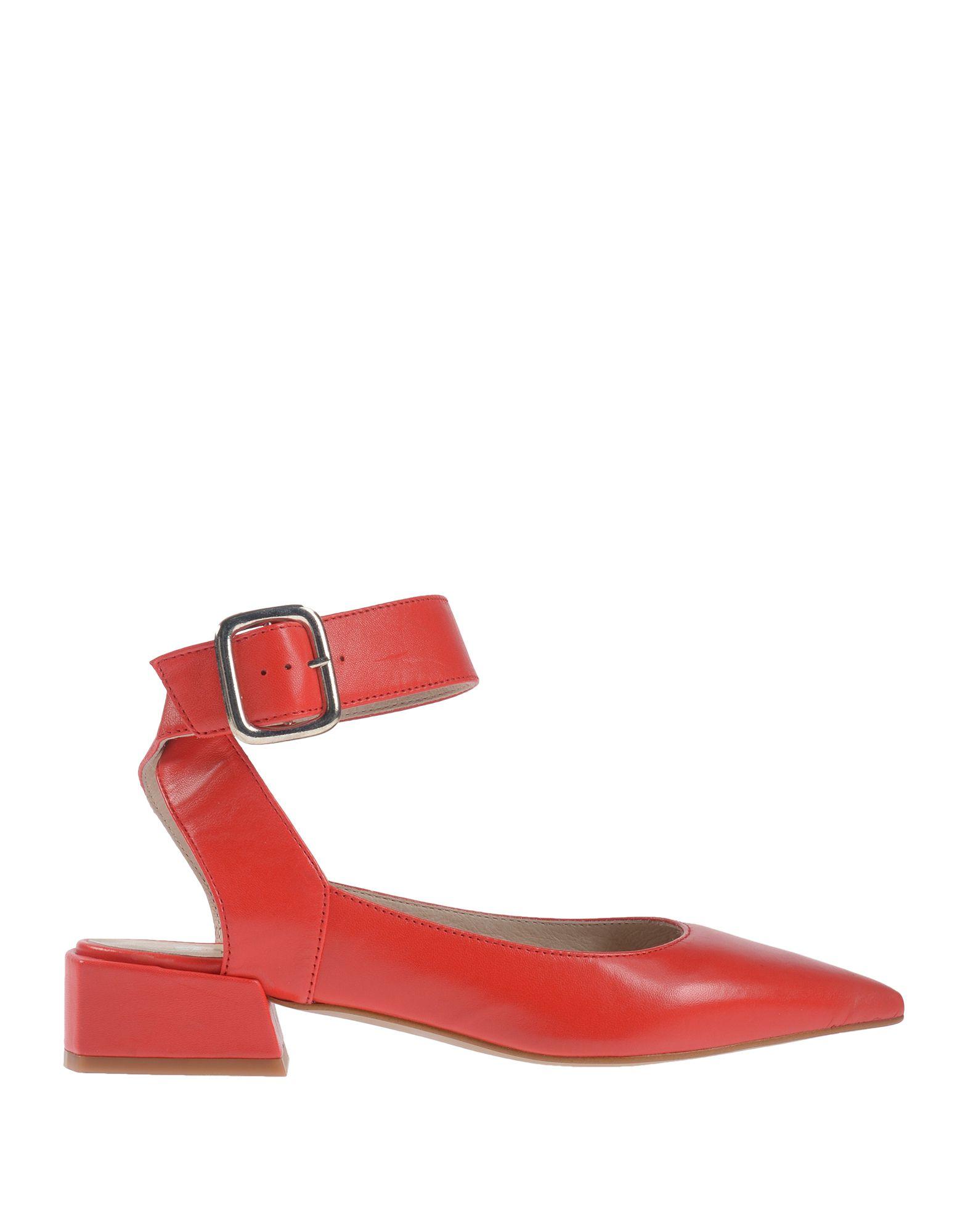 STIÙ Туфли
