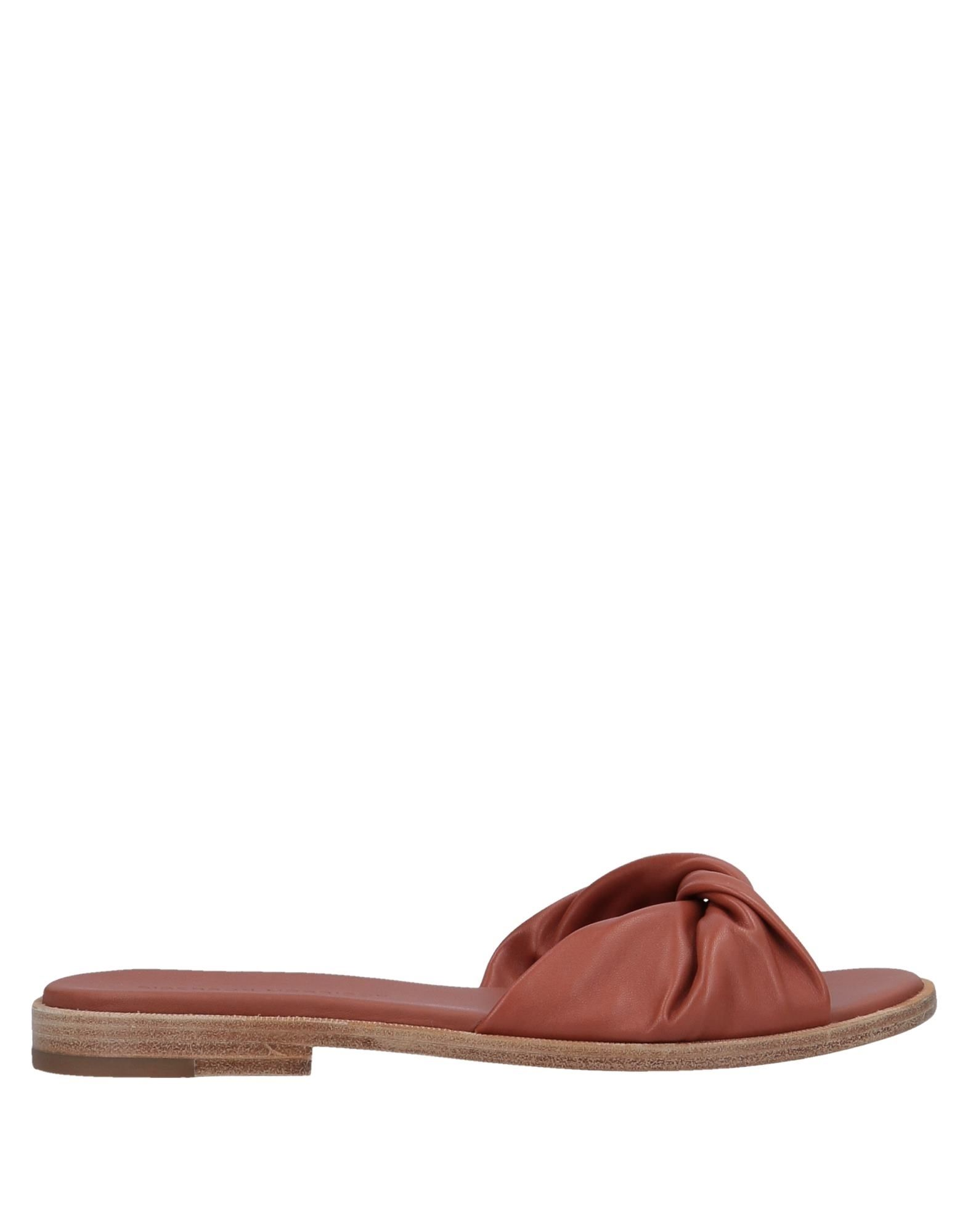 SIGERSON MORRISON Sandals - Item 11564845