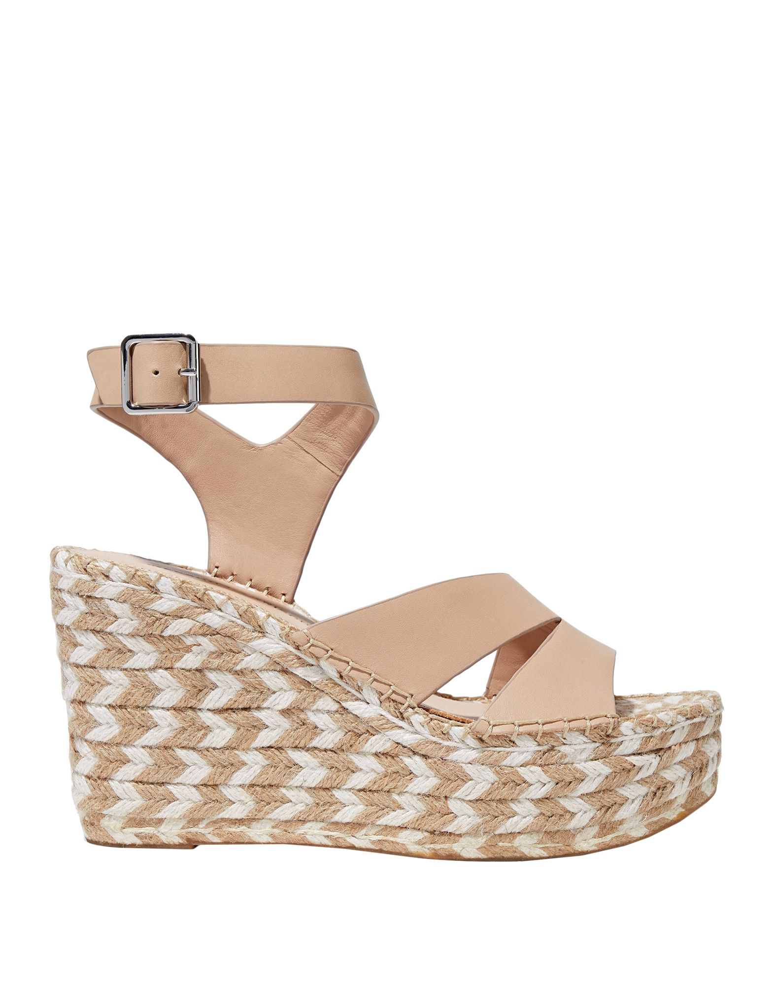 SIGERSON MORRISON Sandals - Item 11564944