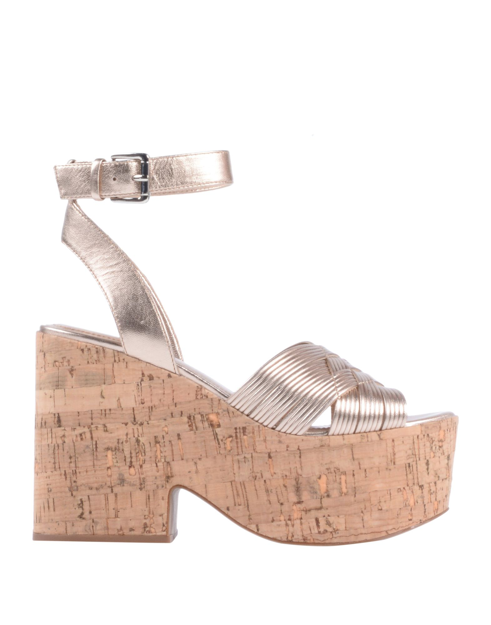 SIGERSON MORRISON Sandals - Item 11564951
