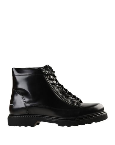 WOOD WOOD Bottines homme