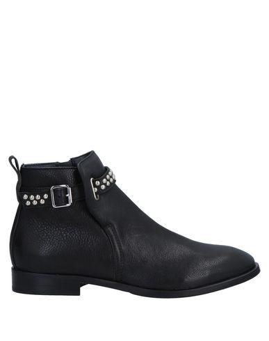 Полусапоги и высокие ботинки Gallucci