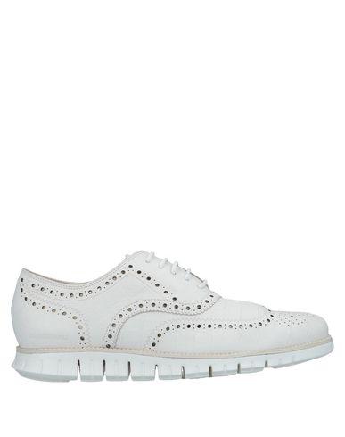 Обувь на шнурках от COLE HAAN