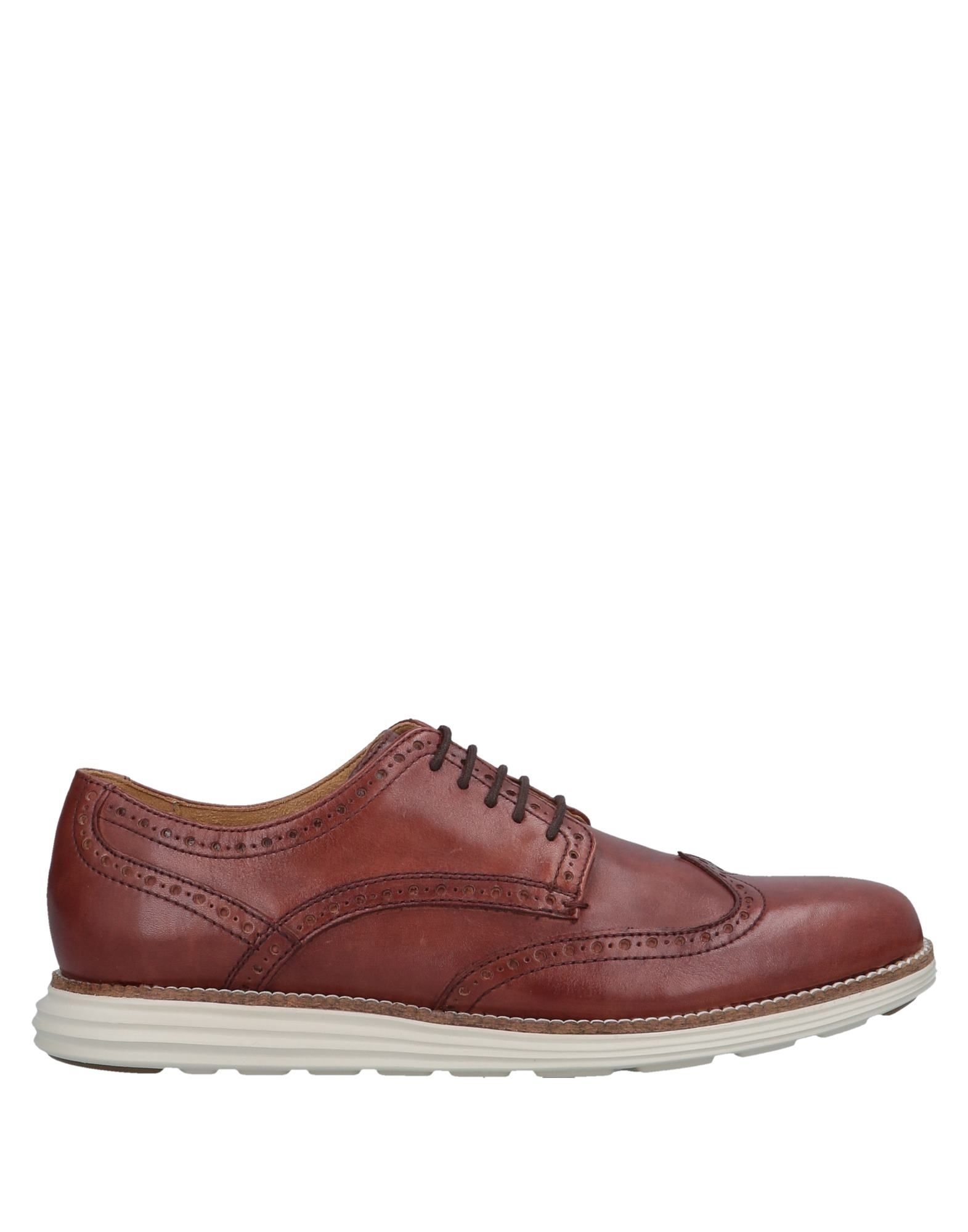 COLE HAAN Обувь на шнурках