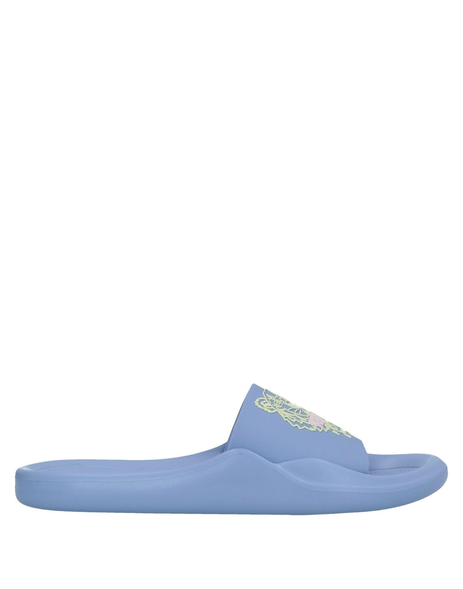 цена KENZO Домашние туфли онлайн в 2017 году