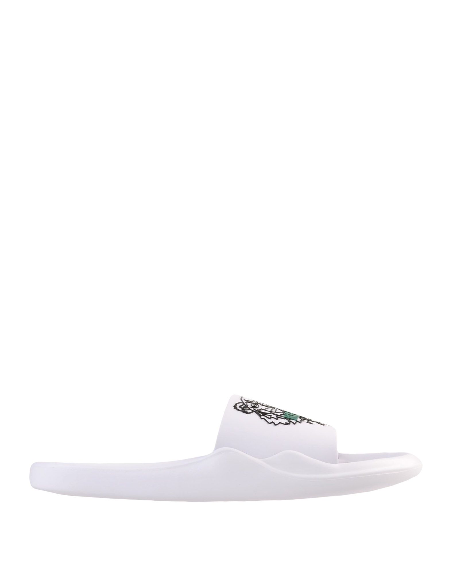 KENZO Домашние туфли цены онлайн