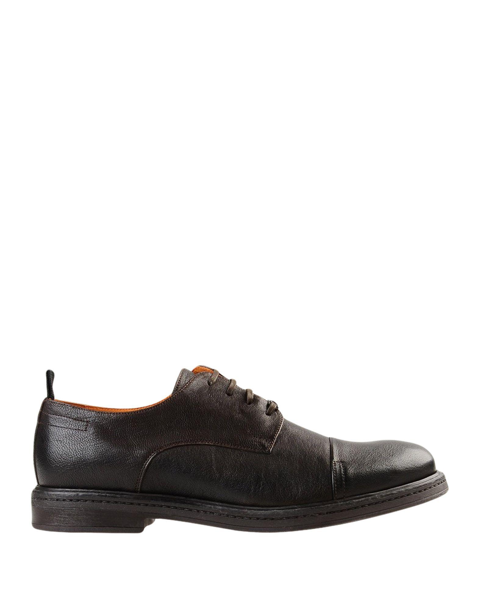Фото - AMBITIOUS Обувь на шнурках обувь на высокой платформе dkny