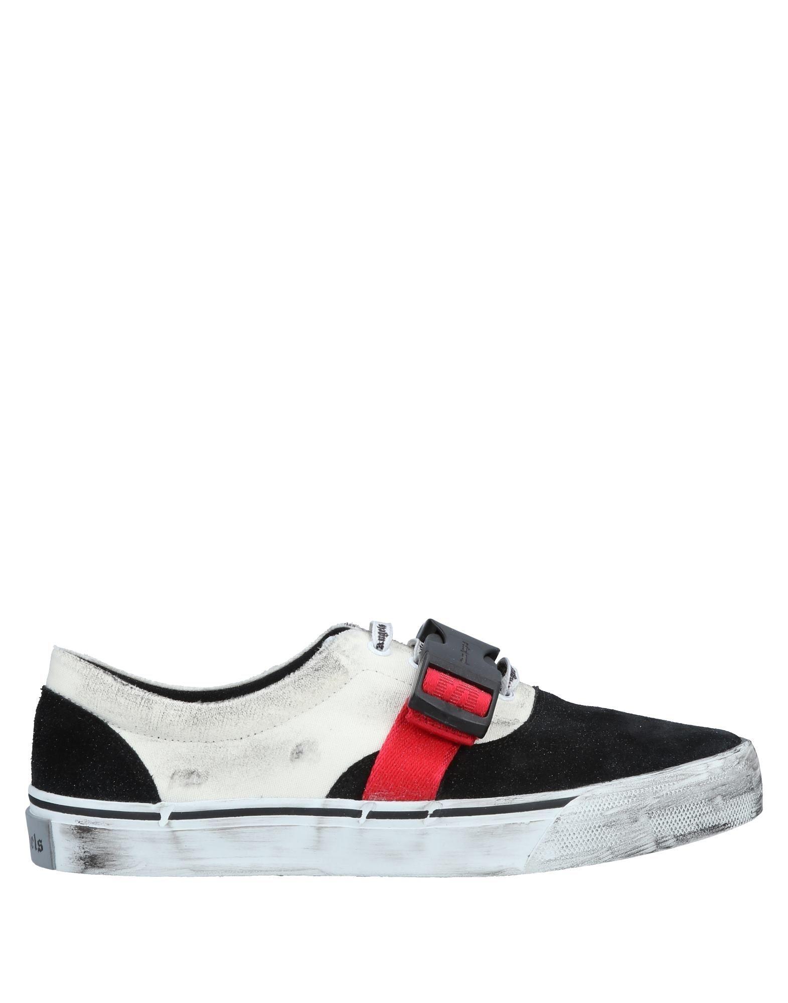 Palm Angels Sneakers Sneakers