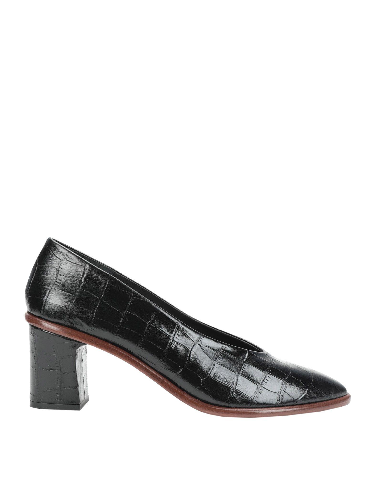 MIISTA Туфли цены онлайн
