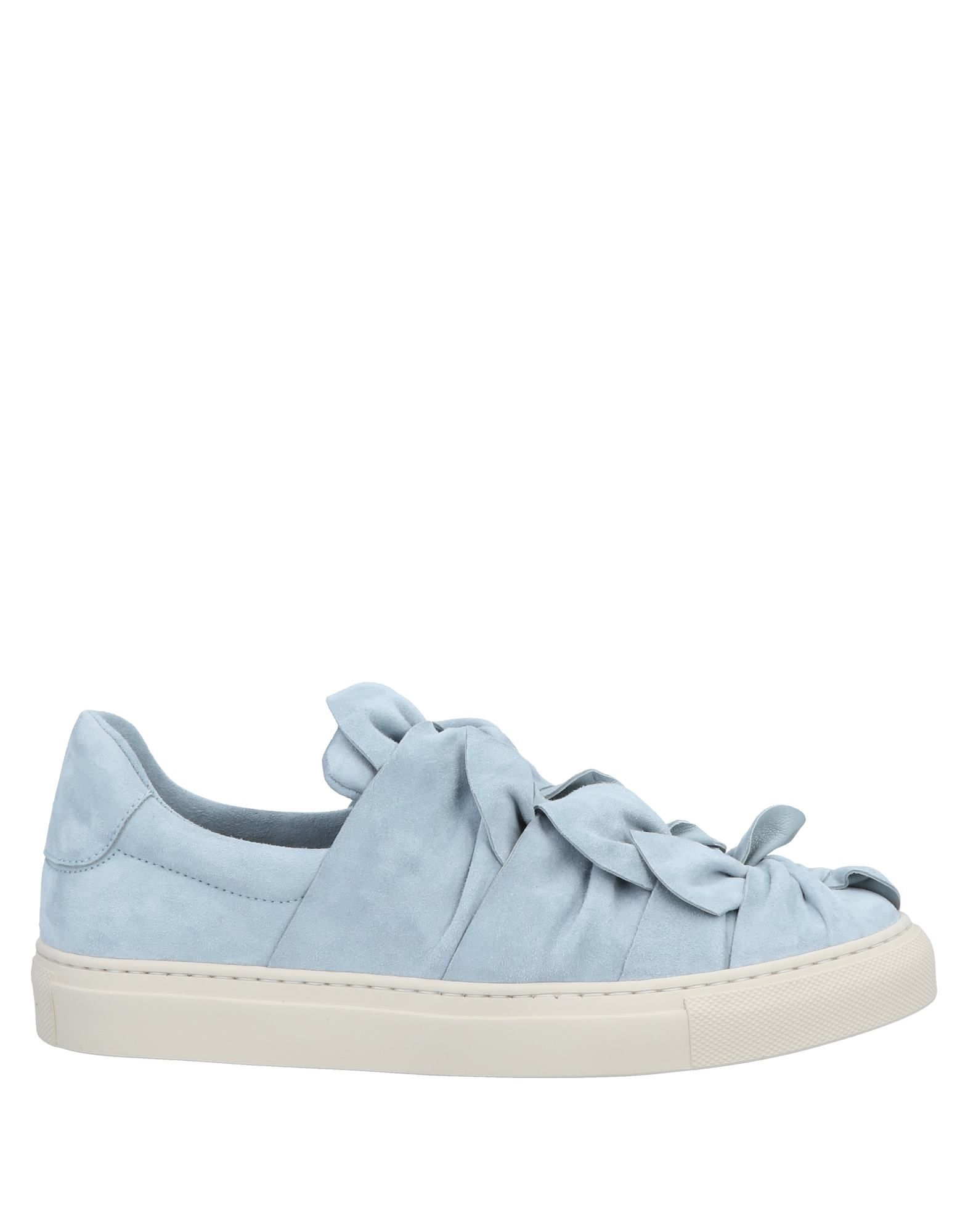 Ports 1961 1961 SNEAKERS