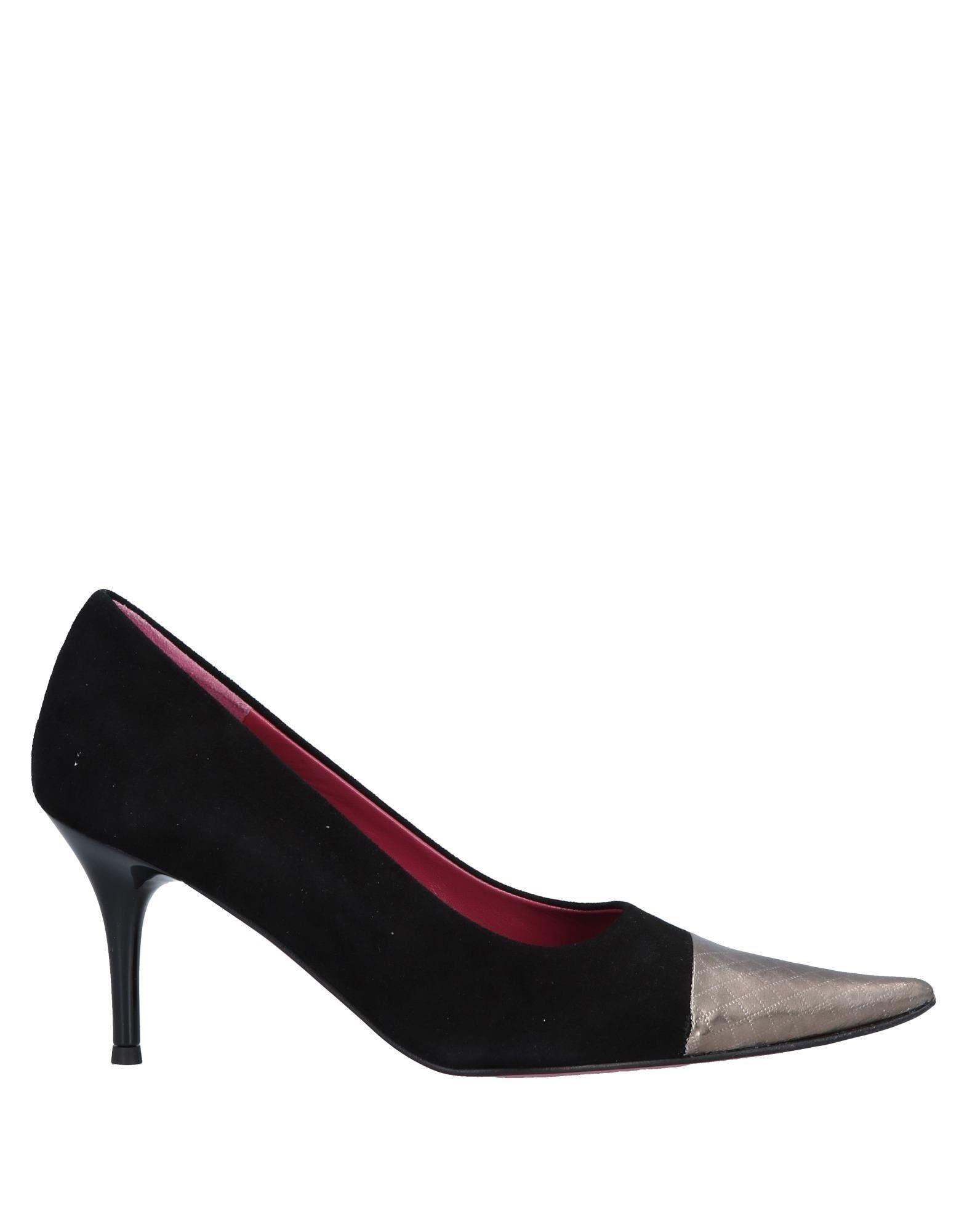 V ITALIA Туфли цена
