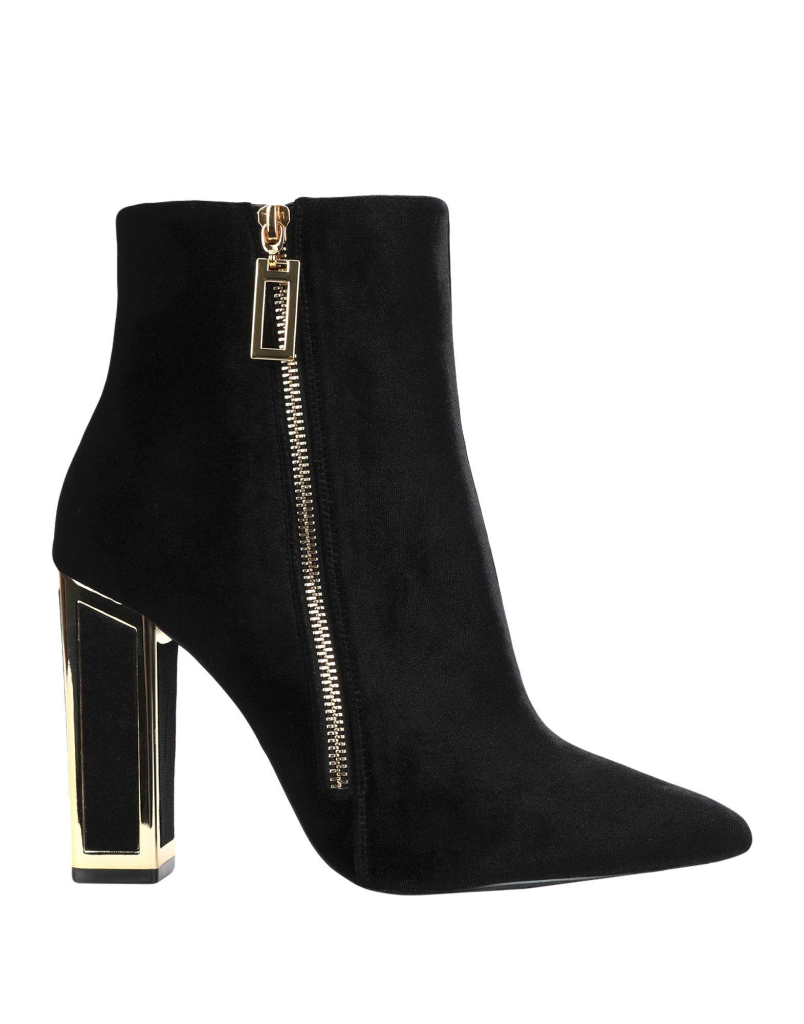 Kat Maconie Ankle boot