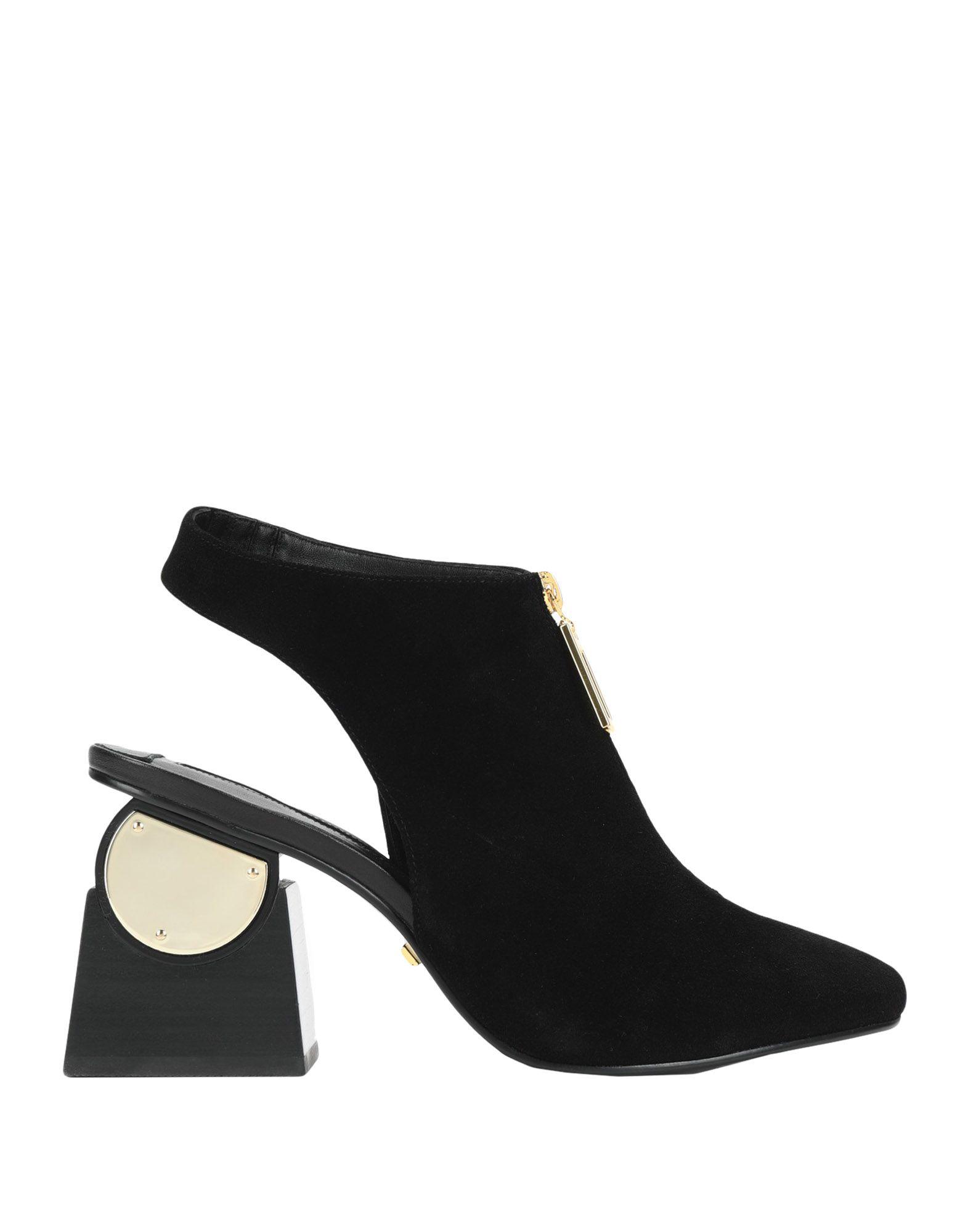 570cf4145f2 Купить женская обувь KAT Maconie с бесплатной доставкой по России. Более  261 моделей в наличии Страница 2 Одежда и обувь в интернет магазине.